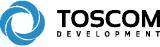 Toscom Development 2037