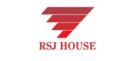 RSJ House Sp. z o.o. 3167