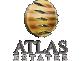 Atlas Estates 915