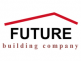 Future Building Company 971