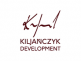 Kiljańczyk Development Sp. z o.o. 1266
