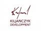 Kiljańczyk Development Sp. z o.o. 1266