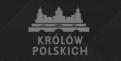 Królów Polskich Sp. z o.o. 3041