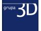 3D-Inwestycje Sp. z o.o. Jesionowa II Sp. k. 997