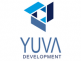 Yuva Development 822