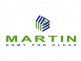 Martin – Domy Pod Klucz 2005