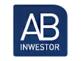 AB Inwestor Andrzej Boczek 2737