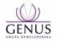 Genus Grupa Deweloperska Sp. z o.o. Sp. k. 1143