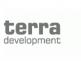 Terra Development 1616