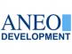 Aneo Development 1589