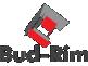 BUD-RIM Development Sp. z o.o. 1347