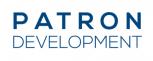 PATRON Development Sp. z o.o. Suchy Las Sp. k. 3077
