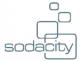 Sodacity Sp. j. 1216
