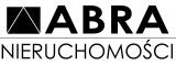ABRA - Nieruchomości 2050
