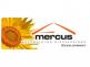 Mercus Development Sp. z o.o. 1530