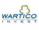 Wartico Invest 829