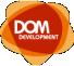Dom Development S.A. - Warszawa 2044