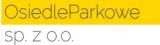 Osiedle Parkowe Sp. z o.o. 3102