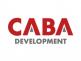 Caba Development 1129