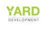 Yard Development 935