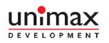 Unimax Development Sp. z o.o. 2895