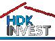 HDK Invest Sp. z o.o. 1286