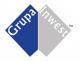 Grupa Inwest 1564