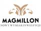 Magmillon 2048