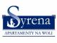 Syrena Invest Sp. z o.o. 1614