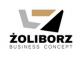 Żoliborz Business Concept Sp. z o.o. 3162