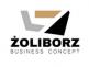 Żoliborz Business Concept Sp. z o.o. 3162