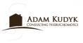 Adam Kudyk Consulting Nieruchomości 2181
