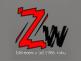 ZW Investment 2486