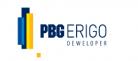 PBG Erigo 3062