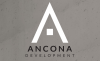 Ancona Development Sp. z o.o. 3141