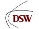 DSW Inwestycje 14