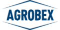 """AGROBEX"" Sp. zo.o. 936"