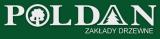 Zygmunt Kroplewski Zakłady Drzewne Poldan Eksport-Import 2286