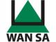 WAN S.A. 1449