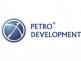 Petro Development Sp. z o.o. 1380