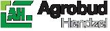 Agrobud Hendzel sk 2317