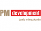 PM Development 1208