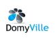 Domyville PBI 2120