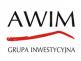 Awim Grupa Inwestycyjna 1107