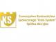 TBS Krak-System S.A. 1458