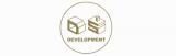DŚ Development 3084