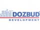 Dozbud Development 1847