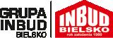 Inbud Bielsko sp. z o.o. 2463