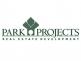 Park Projects Sp. z o.o. 1570