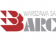 BARC Warszawa S.A. 880